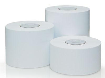 drylab-rolls