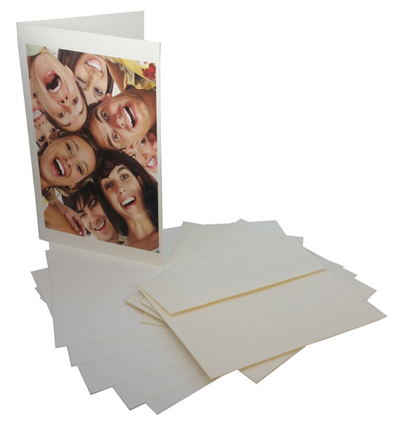 premierenvelopes2_SC
